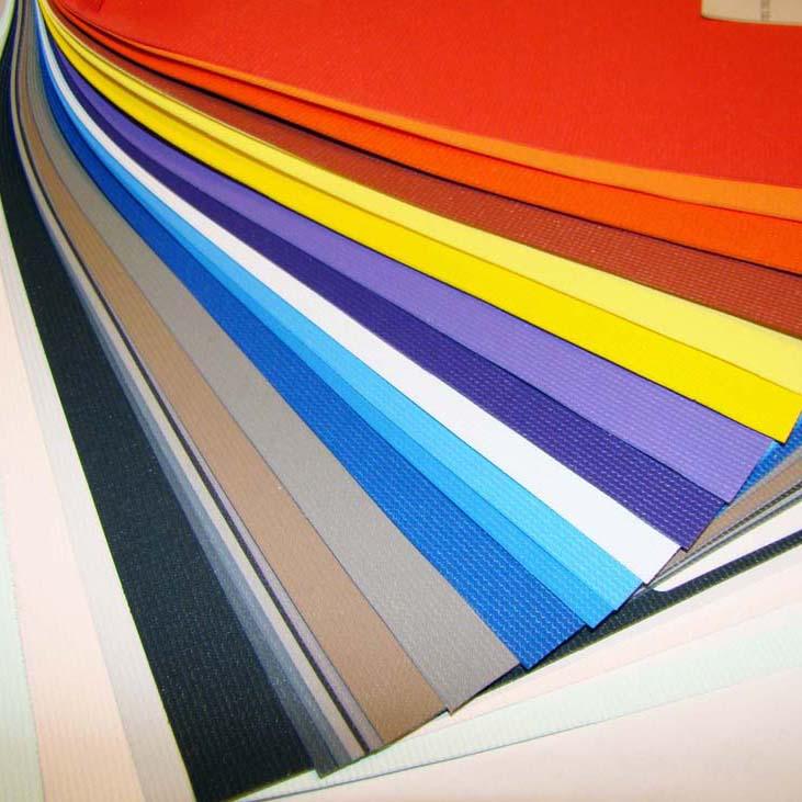Виды материалов натяжных потолков рисунок 838